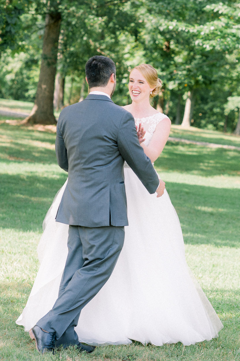 virginiawedding_vineyardwedding_LostCreekWinery_LeesburgWedding_youseephotography_Siegel (70).JPG