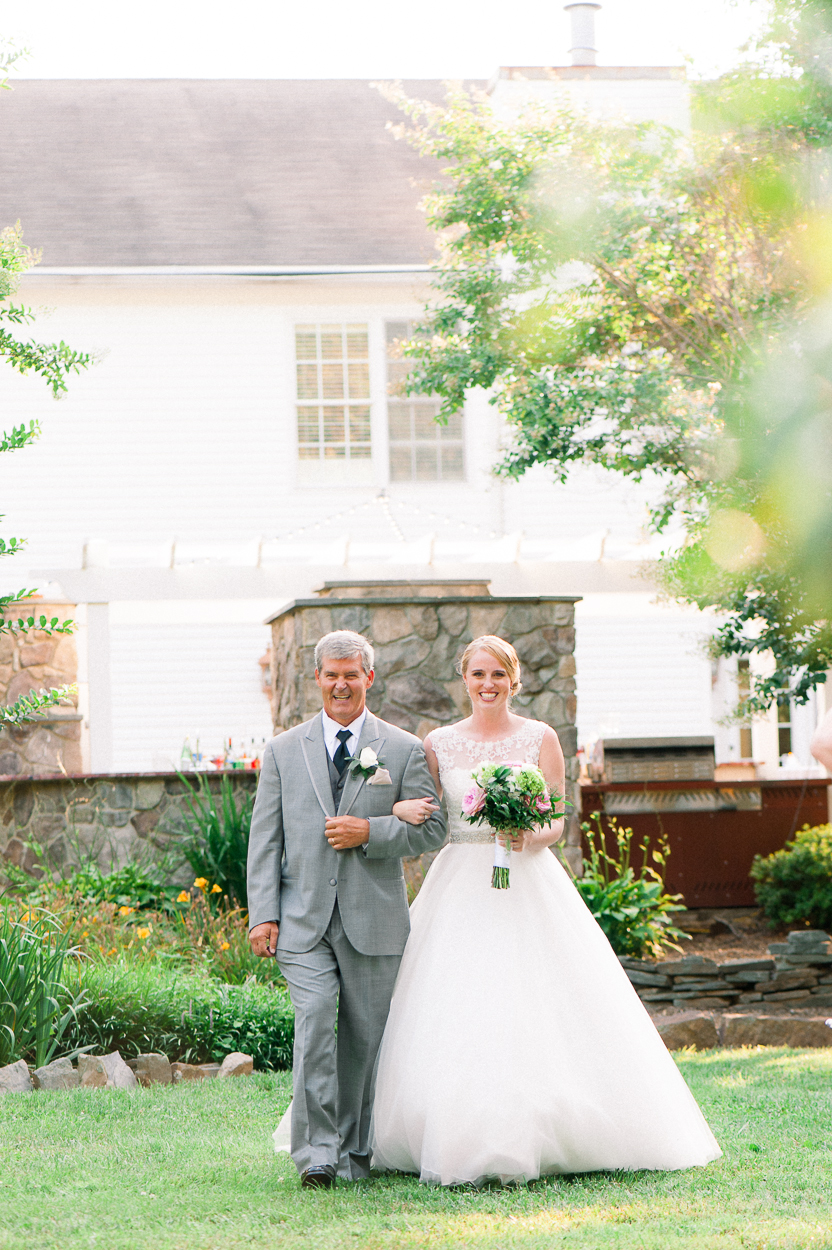virginiawedding_vineyardwedding_LostCreekWinery_LeesburgWedding_youseephotography_Siegel (141).JPG
