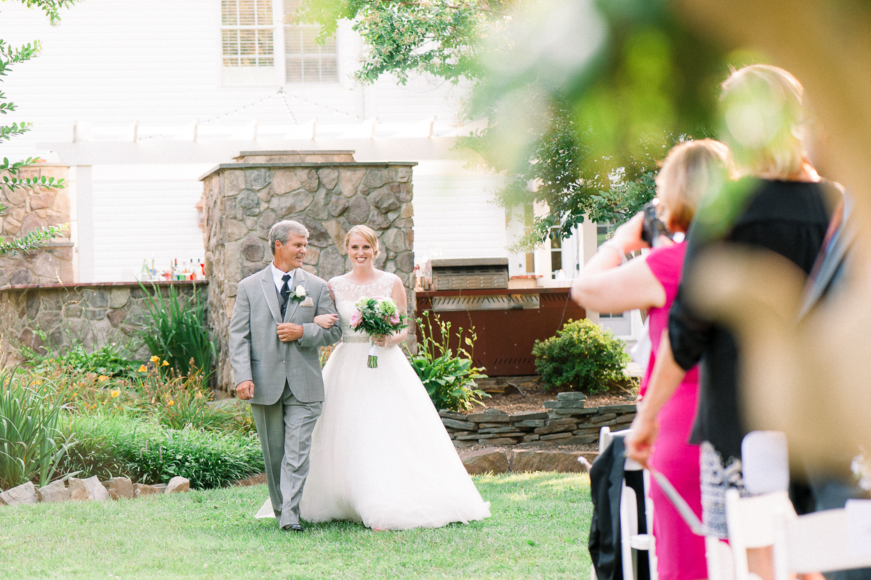 virginiawedding_vineyardwedding_LostCreekWinery_LeesburgWedding_youseephotography_Siegel (139).JPG