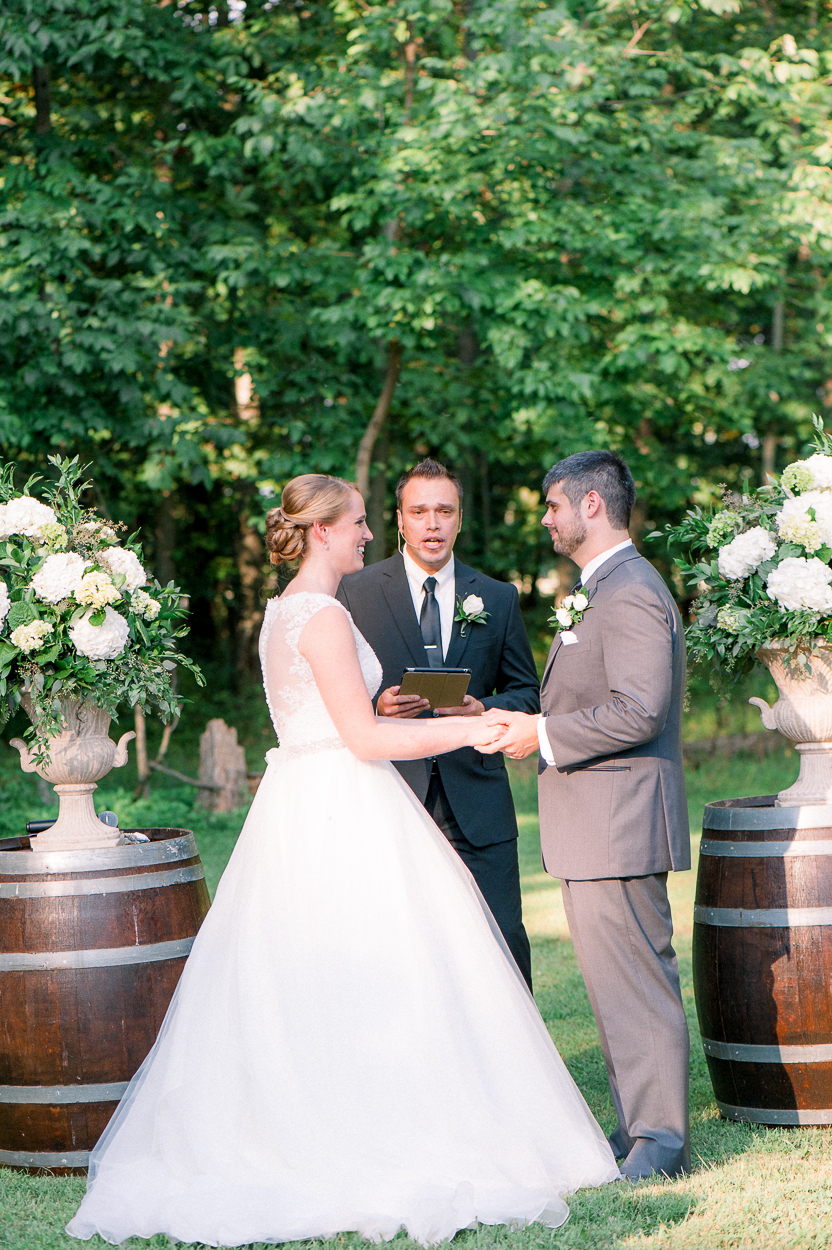 virginiawedding_vineyardwedding_LostCreekWinery_LeesburgWedding_youseephotography_Siegel (146).JPG