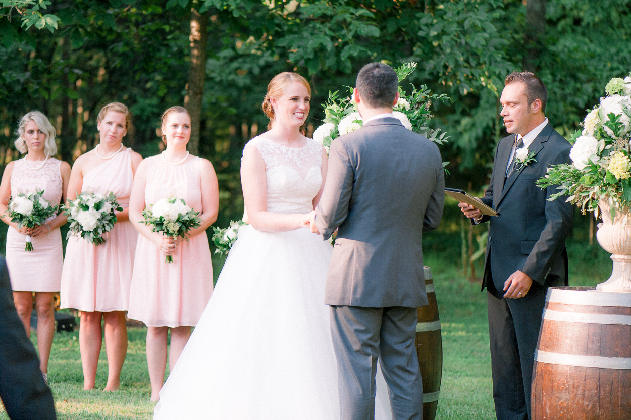 virginiawedding_vineyardwedding_LostCreekWinery_LeesburgWedding_youseephotography_Siegel (148).JPG
