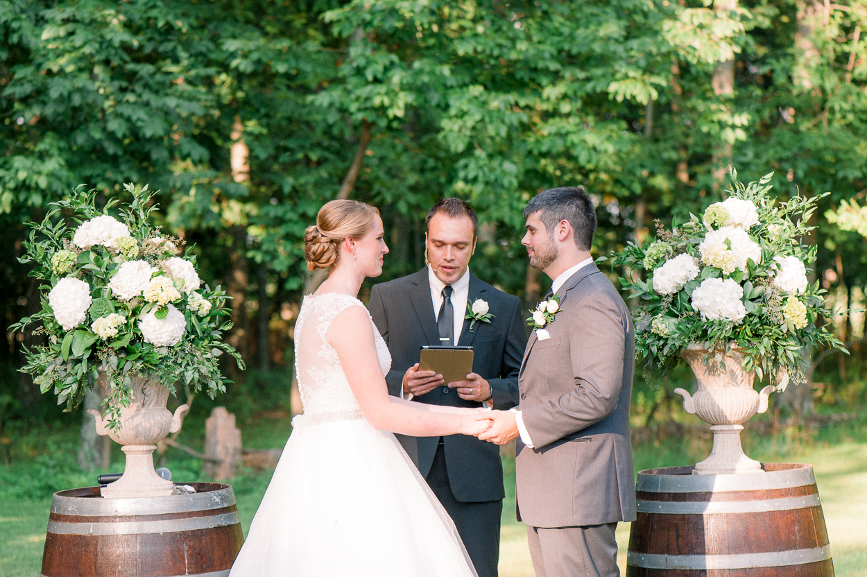 virginiawedding_vineyardwedding_LostCreekWinery_LeesburgWedding_youseephotography_Siegel (145).JPG