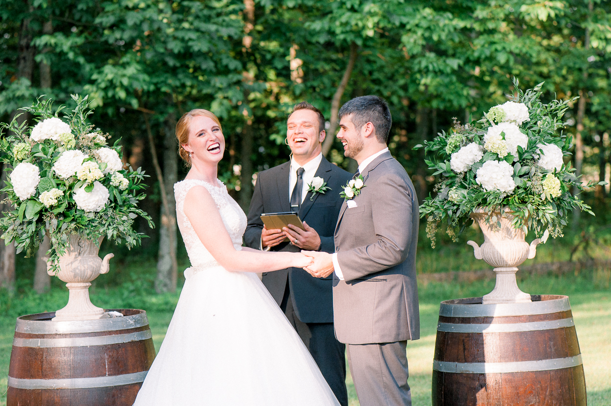 virginiawedding_vineyardwedding_LostCreekWinery_LeesburgWedding_youseephotography_Siegel (147).JPG