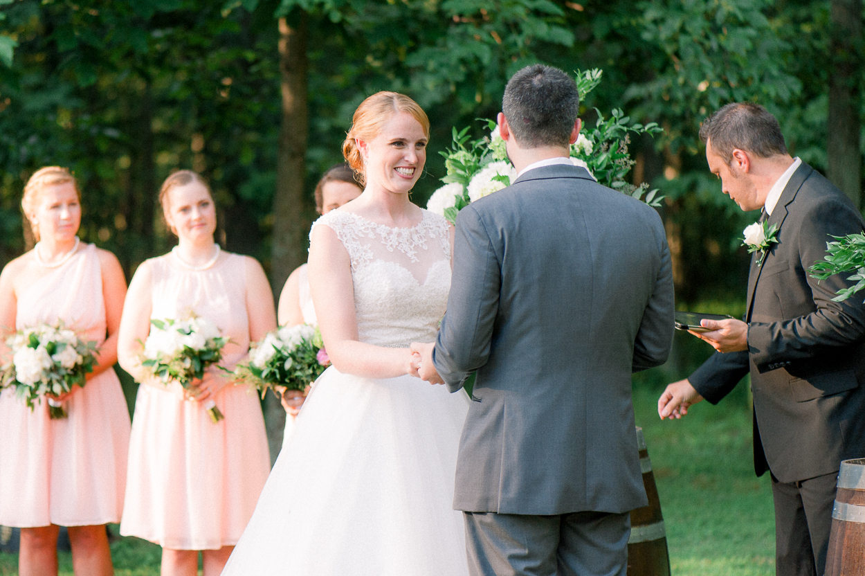 virginiawedding_vineyardwedding_LostCreekWinery_LeesburgWedding_youseephotography_Siegel (150).JPG