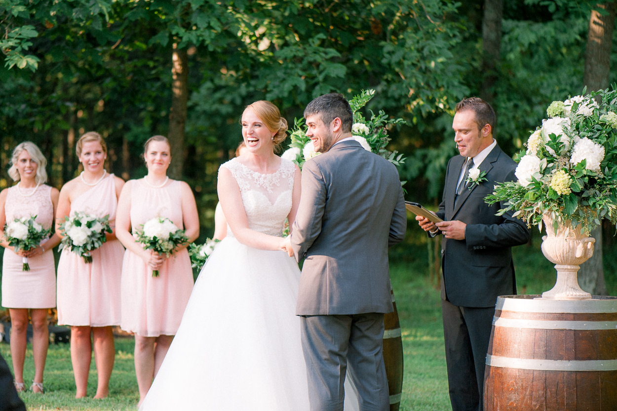 virginiawedding_vineyardwedding_LostCreekWinery_LeesburgWedding_youseephotography_Siegel (149).JPG