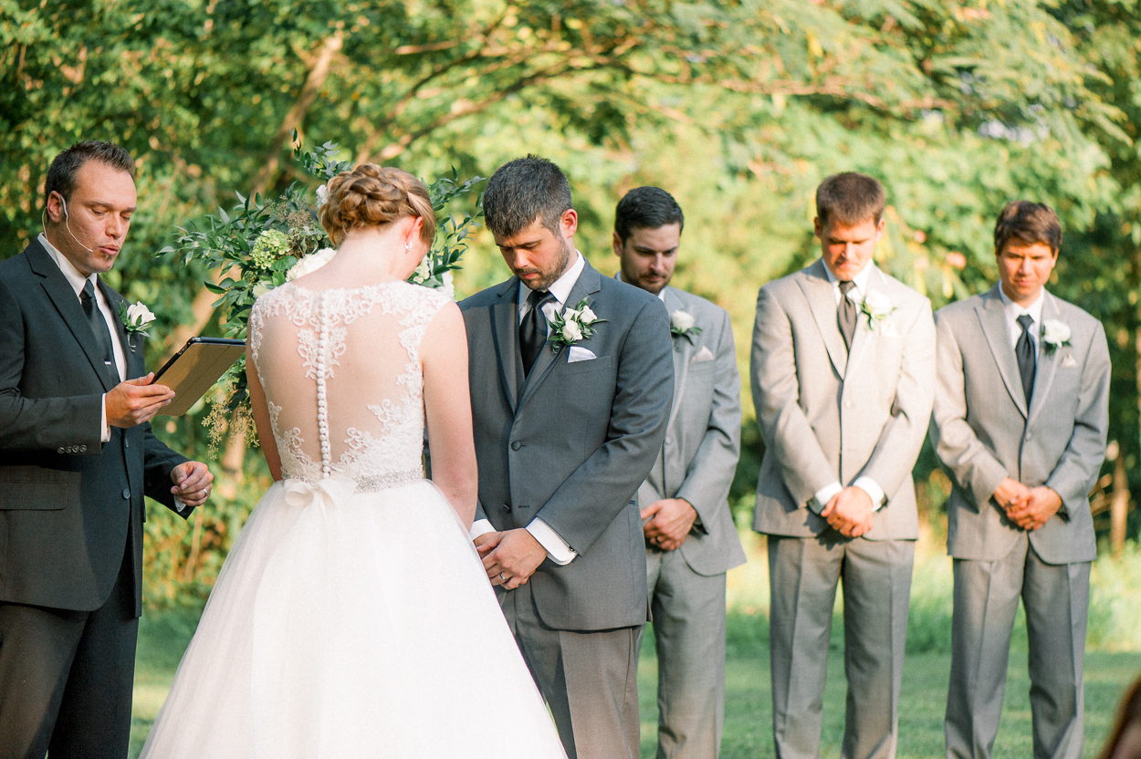 virginiawedding_vineyardwedding_LostCreekWinery_LeesburgWedding_youseephotography_Siegel (152).JPG