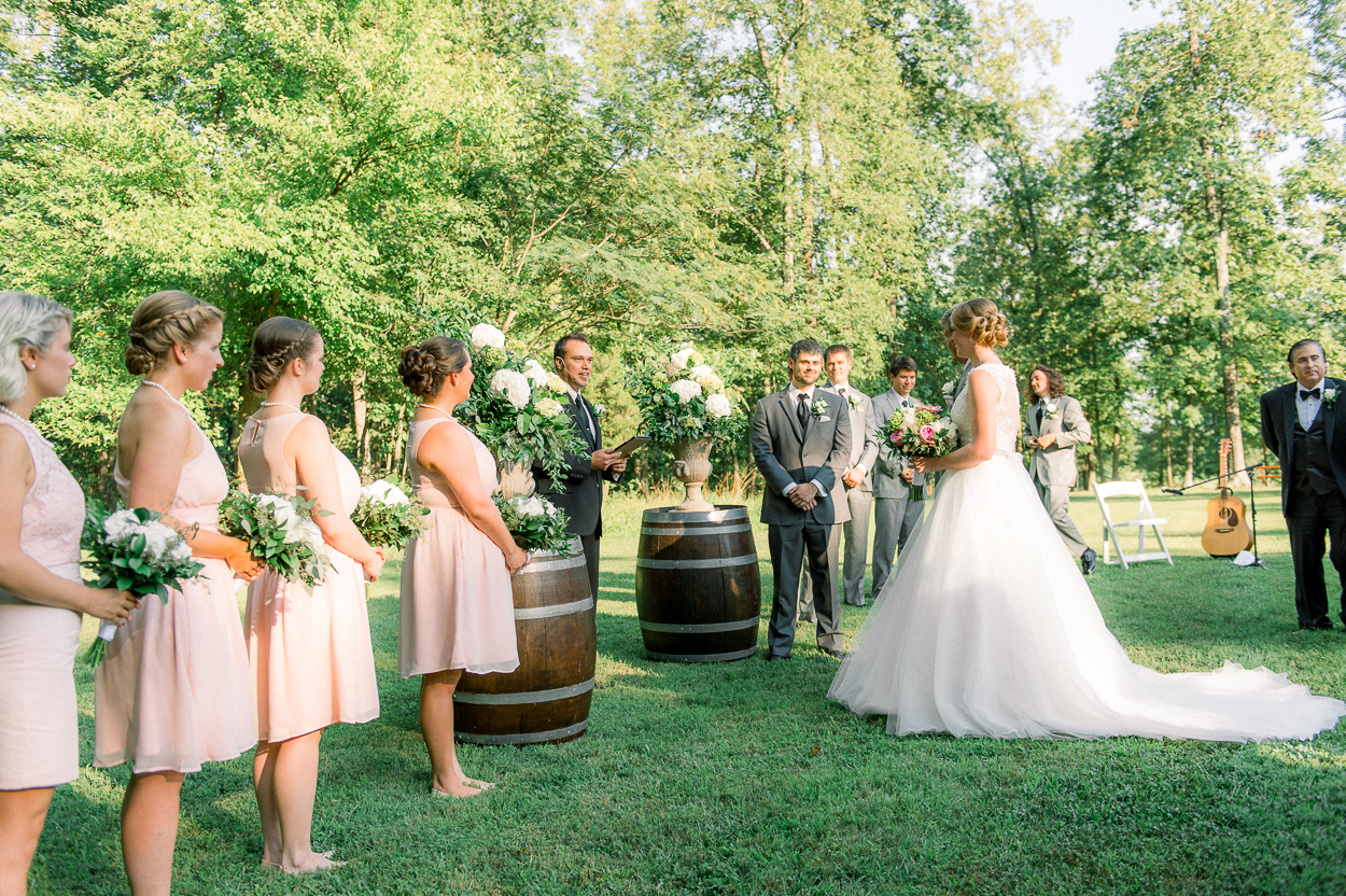 virginiawedding_vineyardwedding_LostCreekWinery_LeesburgWedding_youseephotography_Siegel (154).JPG