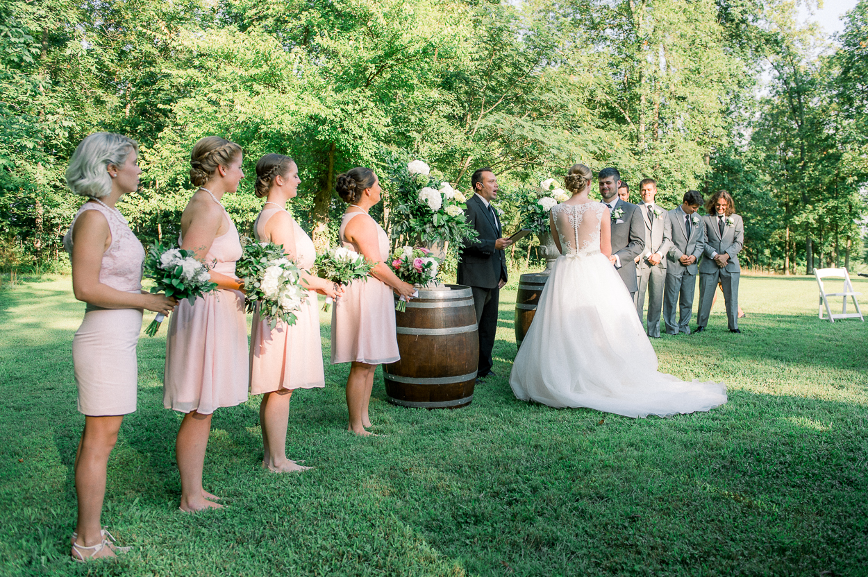 virginiawedding_vineyardwedding_LostCreekWinery_LeesburgWedding_youseephotography_Siegel (155).JPG