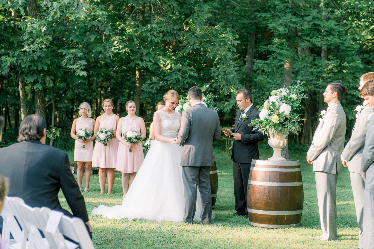 virginiawedding_vineyardwedding_LostCreekWinery_LeesburgWedding_youseephotography_Siegel (156).JPG