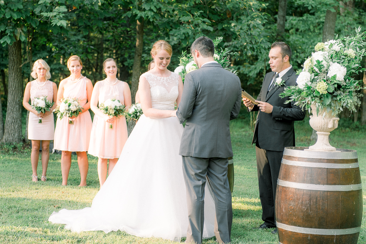 virginiawedding_vineyardwedding_LostCreekWinery_LeesburgWedding_youseephotography_Siegel (157).JPG
