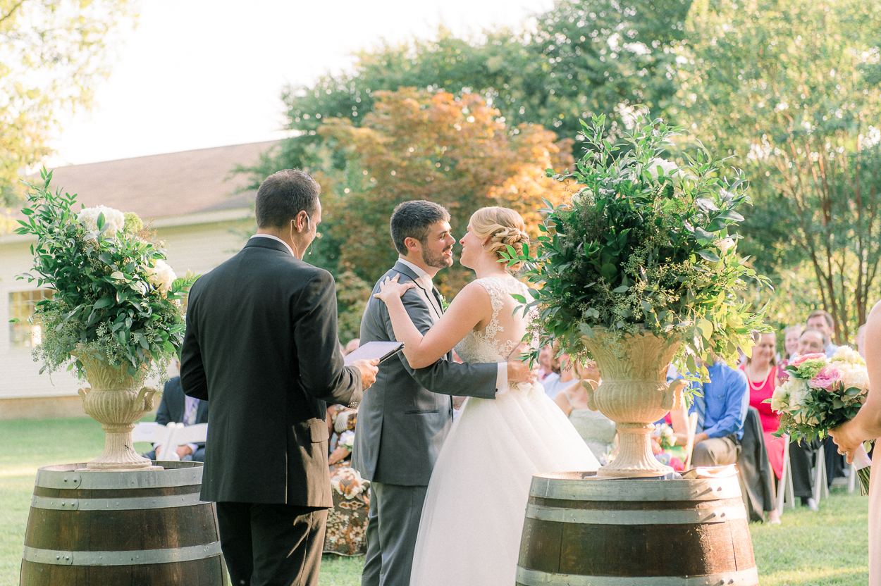 virginiawedding_vineyardwedding_LostCreekWinery_LeesburgWedding_youseephotography_Siegel (158).JPG