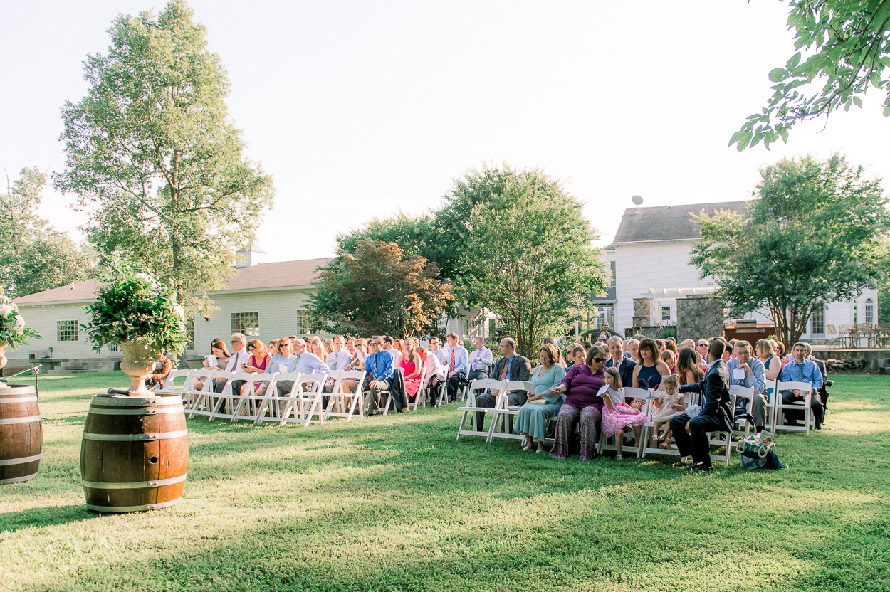 virginiawedding_vineyardwedding_LostCreekWinery_LeesburgWedding_youseephotography_Siegel (153).JPG