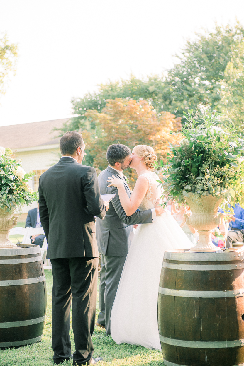 virginiawedding_vineyardwedding_LostCreekWinery_LeesburgWedding_youseephotography_Siegel (159).JPG