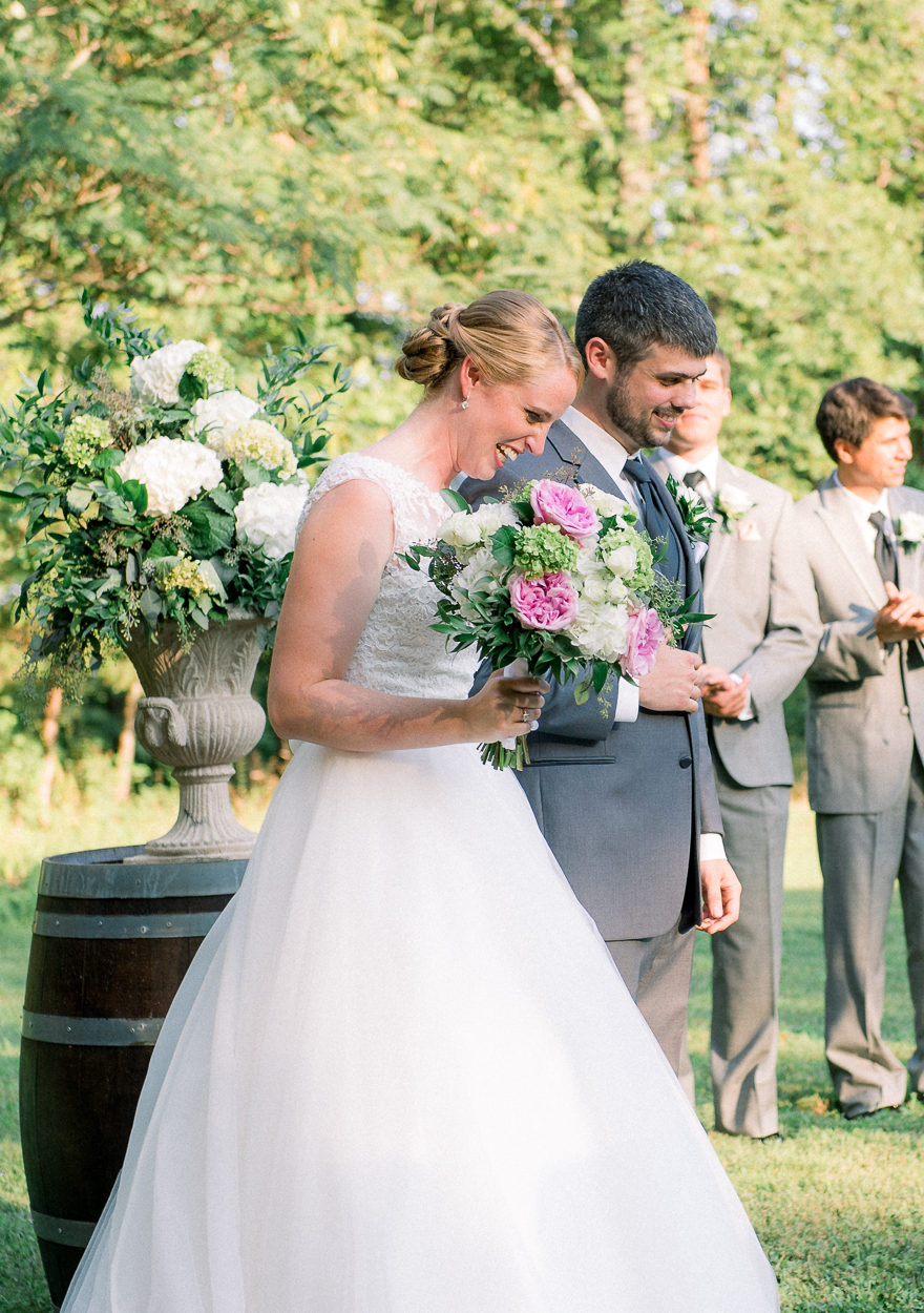 virginiawedding_vineyardwedding_LostCreekWinery_LeesburgWedding_youseephotography_Siegel (160).JPG