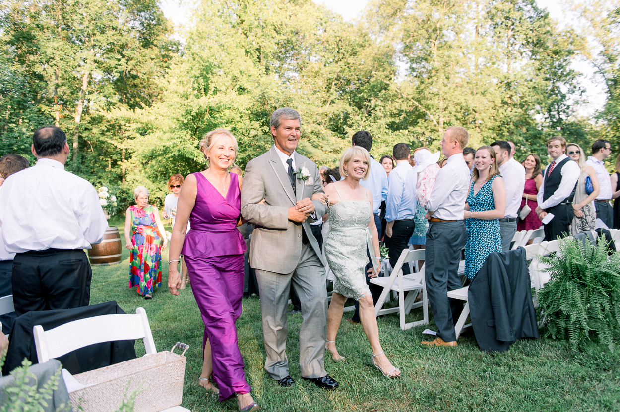 virginiawedding_vineyardwedding_LostCreekWinery_LeesburgWedding_youseephotography_Siegel (162).JPG