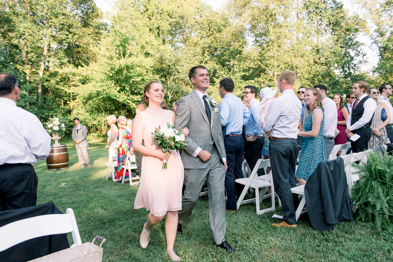 virginiawedding_vineyardwedding_LostCreekWinery_LeesburgWedding_youseephotography_Siegel (161).JPG