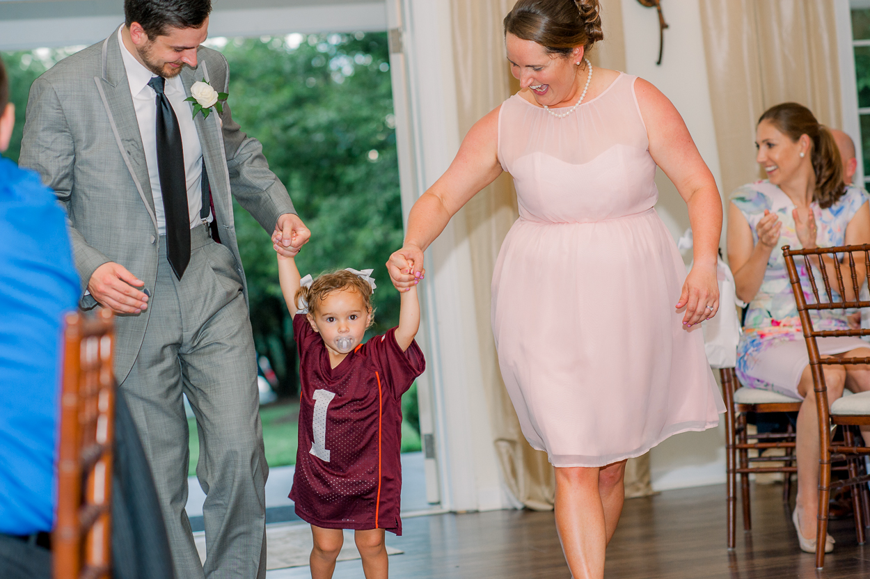 virginiawedding_vineyardwedding_LostCreekWinery_LeesburgWedding_youseephotography_Siegel (170).JPG