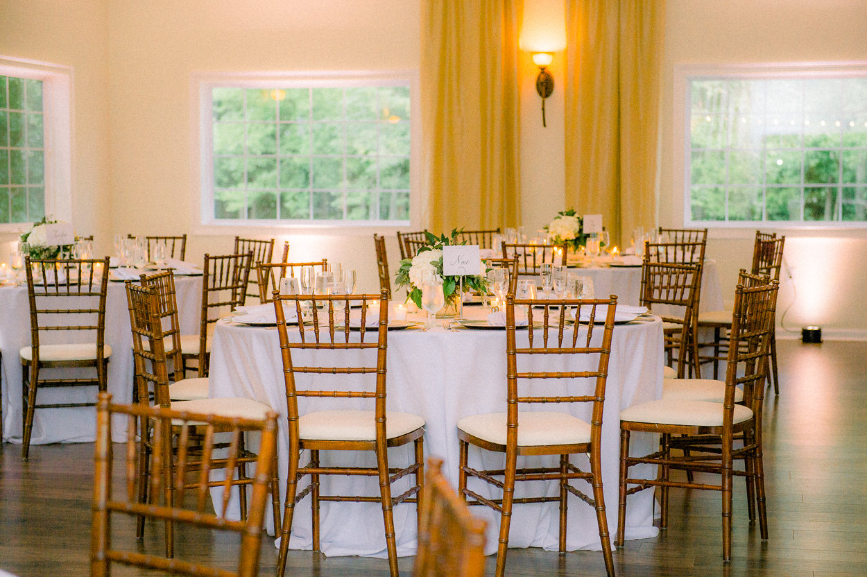 virginiawedding_vineyardwedding_LostCreekWinery_LeesburgWedding_youseephotography_Siegel (189).JPG
