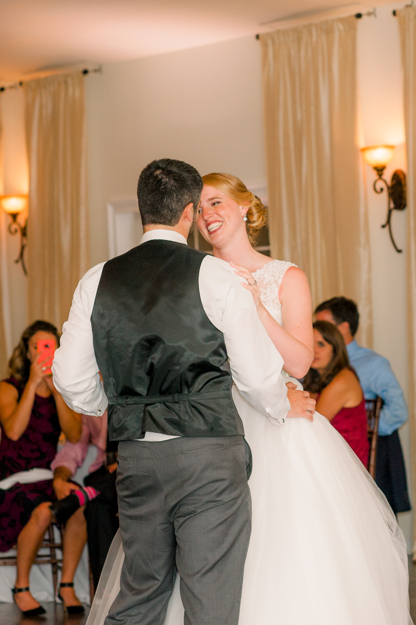 virginiawedding_vineyardwedding_LostCreekWinery_LeesburgWedding_youseephotography_Siegel (174).JPG