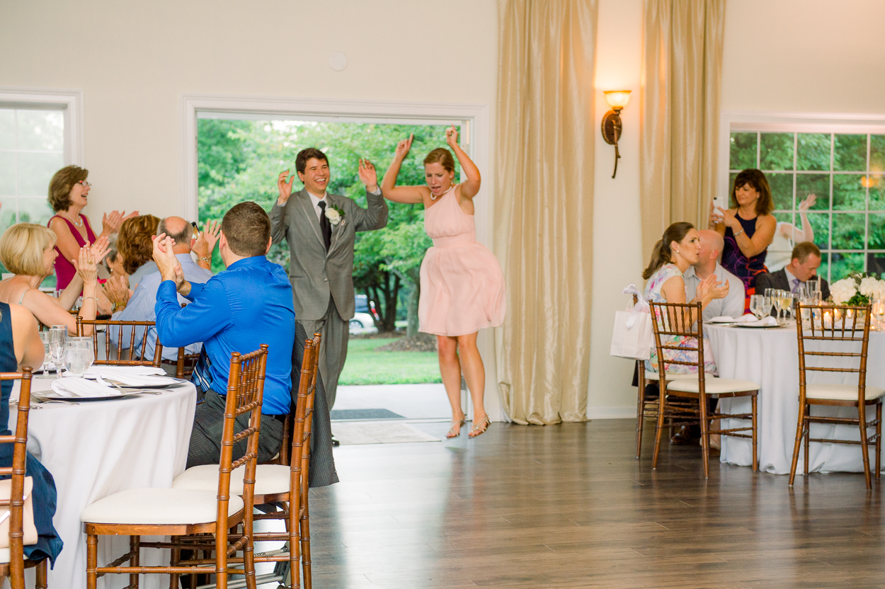 virginiawedding_vineyardwedding_LostCreekWinery_LeesburgWedding_youseephotography_Siegel (191).JPG