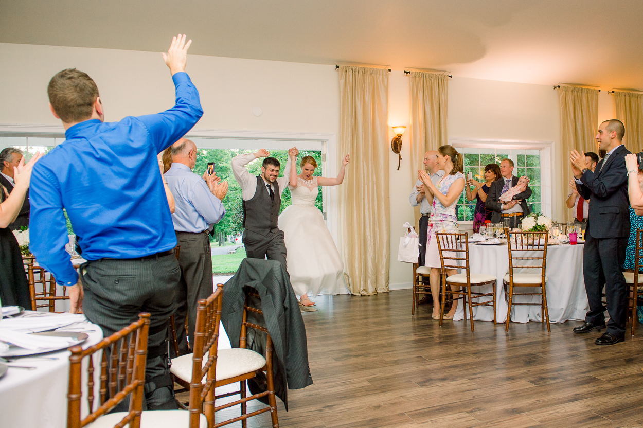 virginiawedding_vineyardwedding_LostCreekWinery_LeesburgWedding_youseephotography_Siegel (192).JPG
