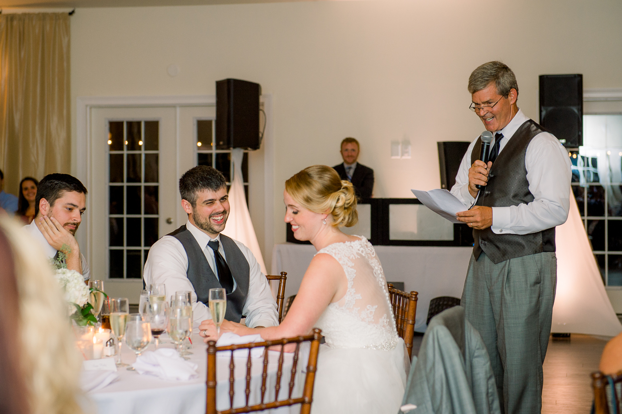 virginiawedding_vineyardwedding_LostCreekWinery_LeesburgWedding_youseephotography_Siegel (196).JPG