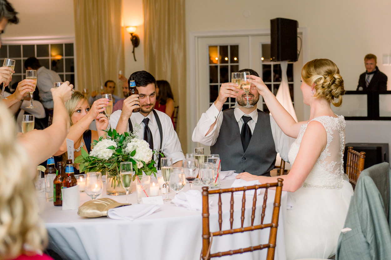 virginiawedding_vineyardwedding_LostCreekWinery_LeesburgWedding_youseephotography_Siegel (197).JPG