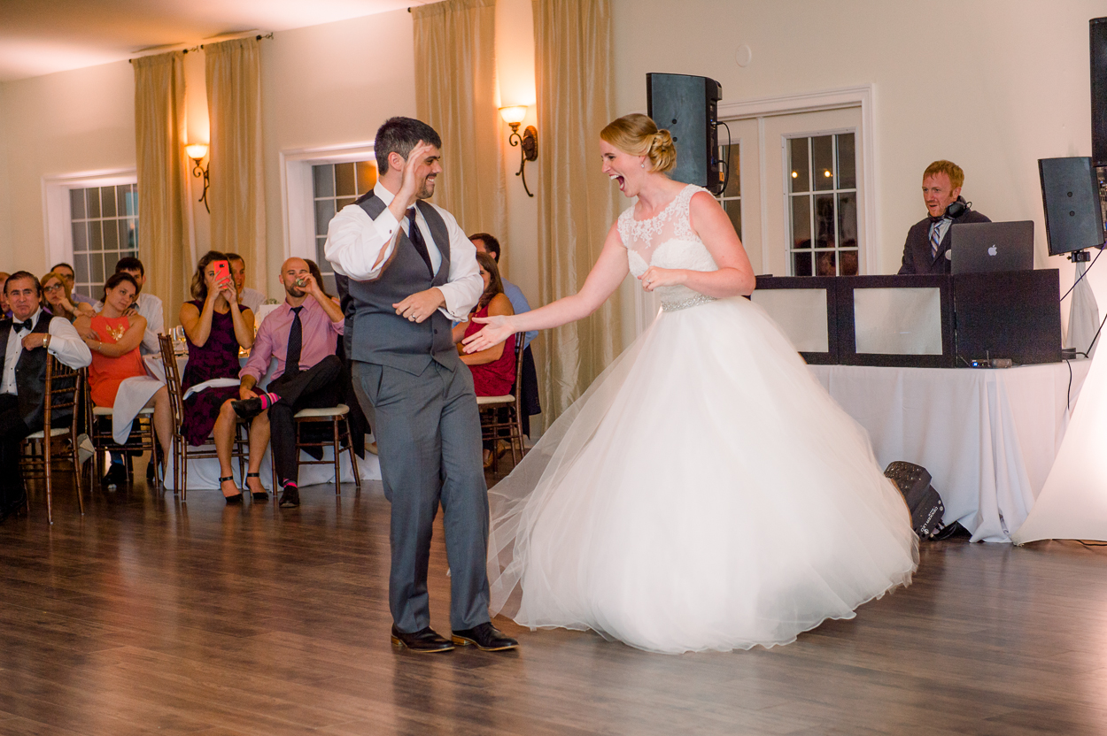 virginiawedding_vineyardwedding_LostCreekWinery_LeesburgWedding_youseephotography_Siegel (204).JPG