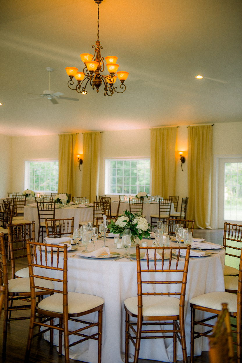 virginiawedding_vineyardwedding_LostCreekWinery_LeesburgWedding_youseephotography_Siegel (185).JPG