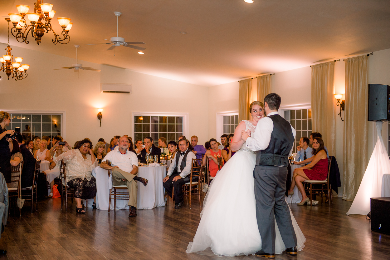 virginiawedding_vineyardwedding_LostCreekWinery_LeesburgWedding_youseephotography_Siegel (199).JPG