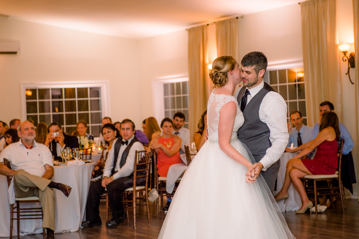 virginiawedding_vineyardwedding_LostCreekWinery_LeesburgWedding_youseephotography_Siegel (200).JPG