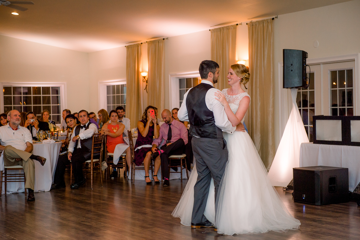 virginiawedding_vineyardwedding_LostCreekWinery_LeesburgWedding_youseephotography_Siegel (201).JPG