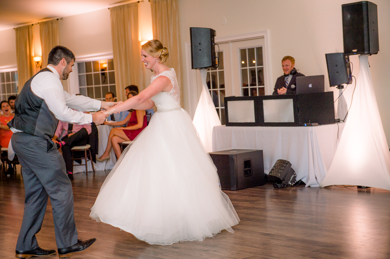 virginiawedding_vineyardwedding_LostCreekWinery_LeesburgWedding_youseephotography_Siegel (203).JPG