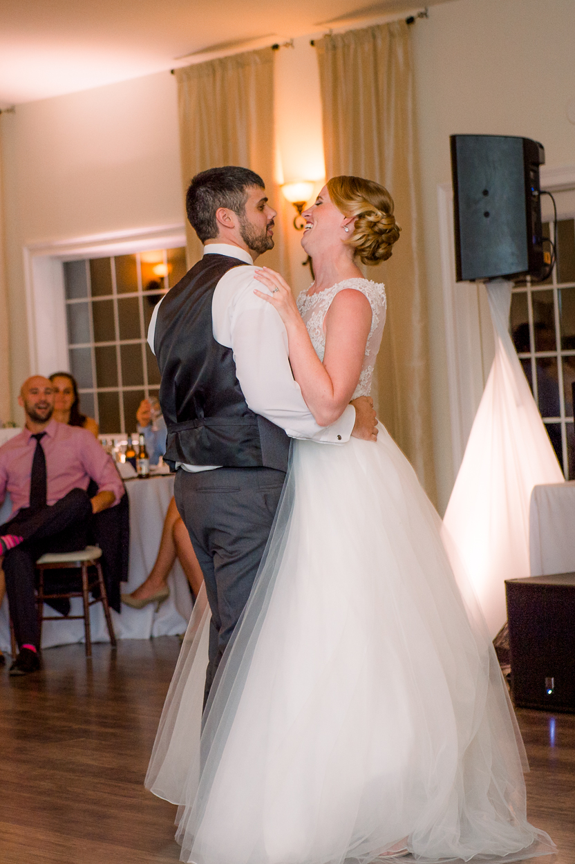 virginiawedding_vineyardwedding_LostCreekWinery_LeesburgWedding_youseephotography_Siegel (206).JPG