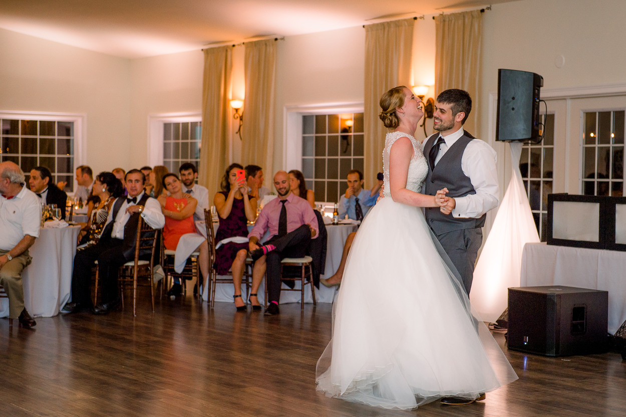 virginiawedding_vineyardwedding_LostCreekWinery_LeesburgWedding_youseephotography_Siegel (207).JPG