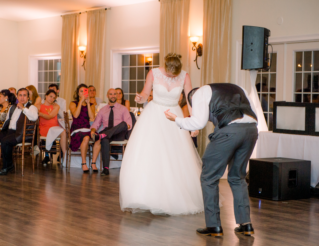 virginiawedding_vineyardwedding_LostCreekWinery_LeesburgWedding_youseephotography_Siegel (208).JPG