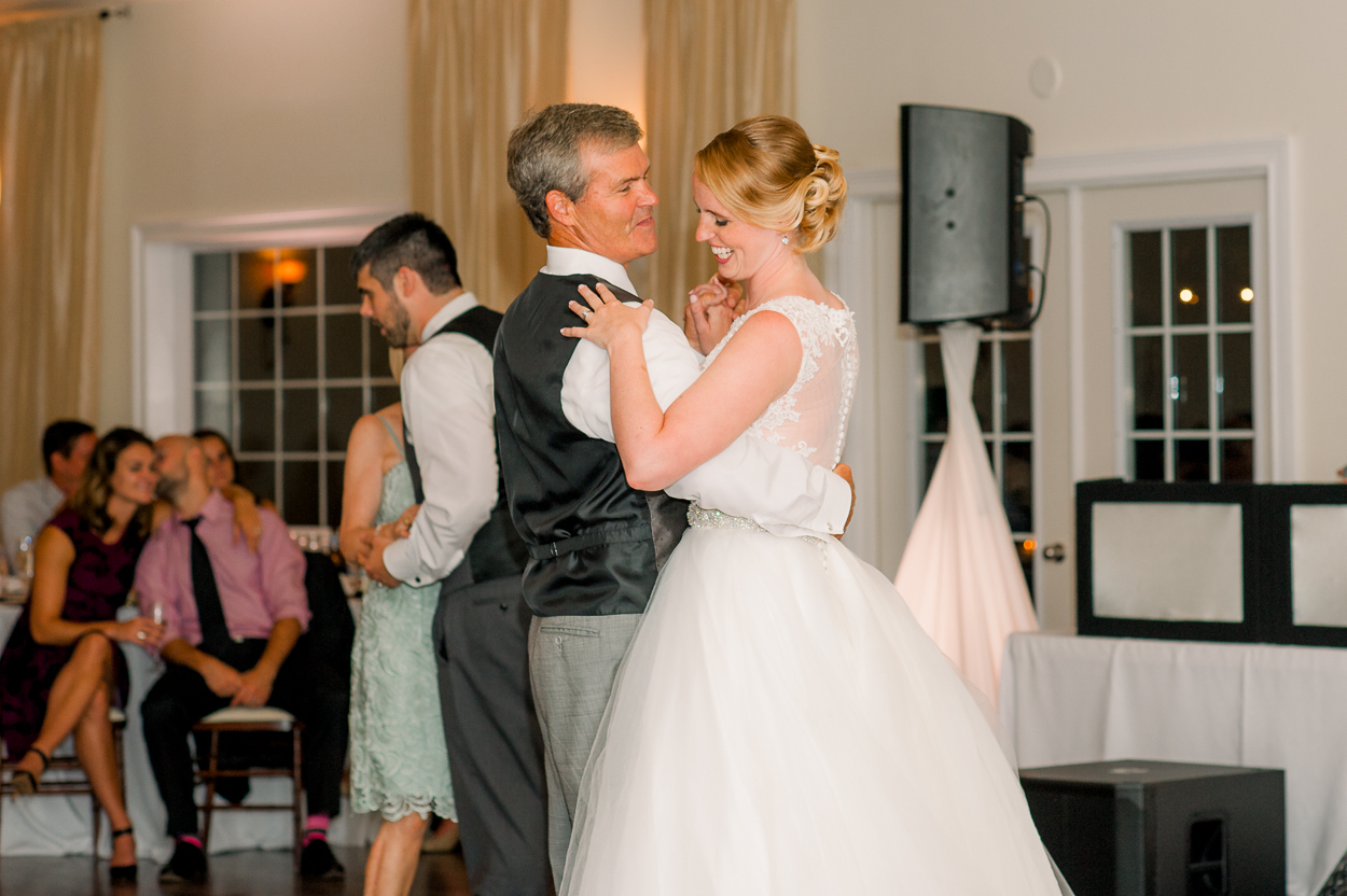 virginiawedding_vineyardwedding_LostCreekWinery_LeesburgWedding_youseephotography_Siegel (176).JPG