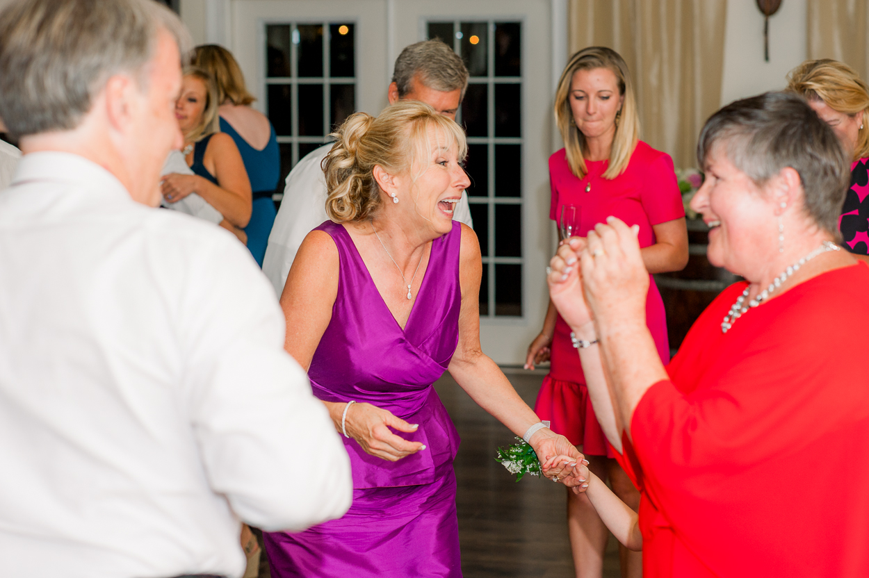 virginiawedding_vineyardwedding_LostCreekWinery_LeesburgWedding_youseephotography_Siegel (178).JPG