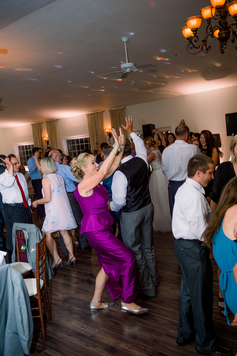 virginiawedding_vineyardwedding_LostCreekWinery_LeesburgWedding_youseephotography_Siegel (210).JPG