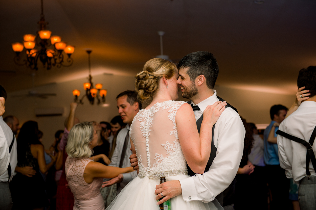 virginiawedding_vineyardwedding_LostCreekWinery_LeesburgWedding_youseephotography_Siegel (230).JPG