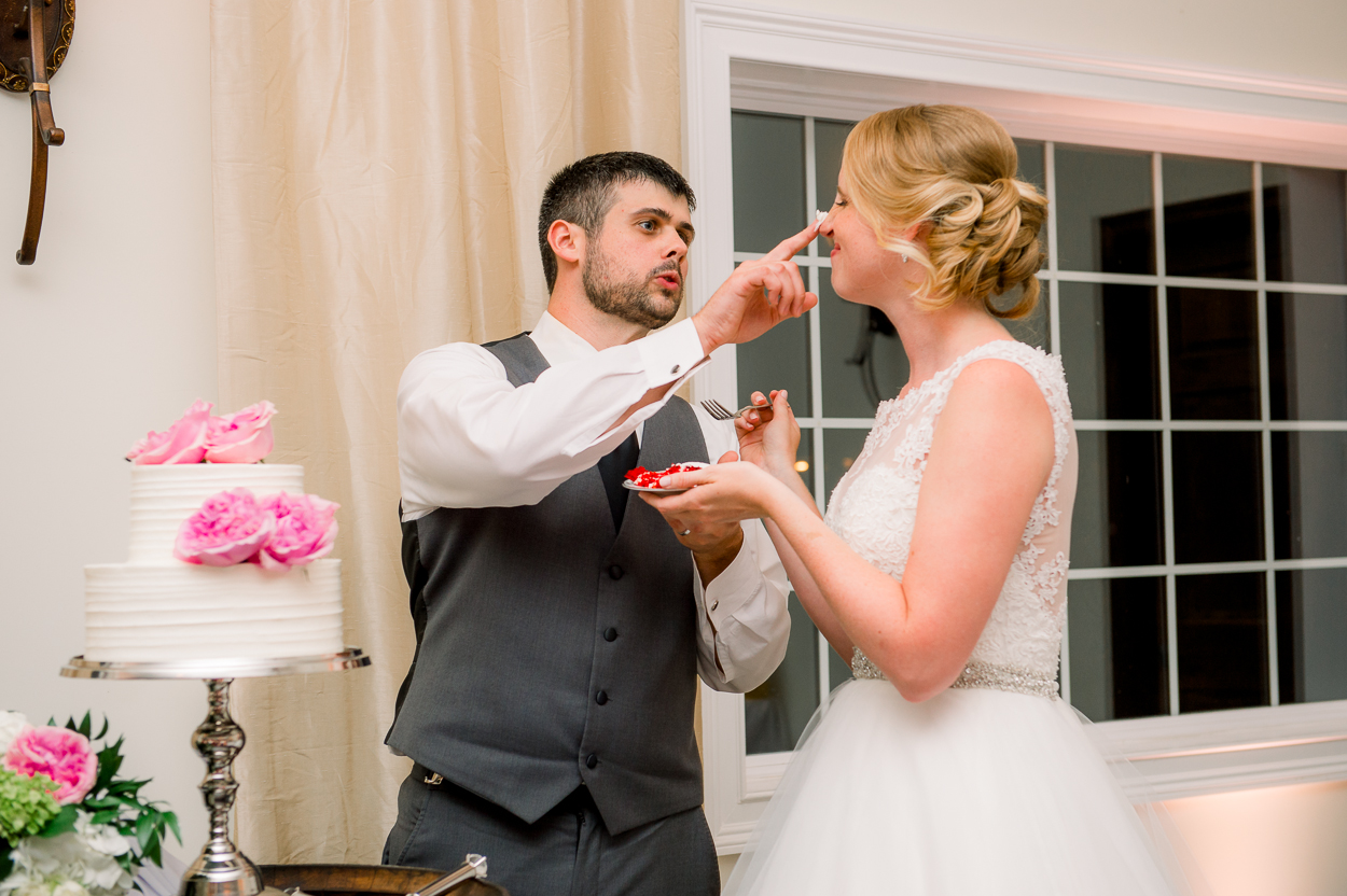 virginiawedding_vineyardwedding_LostCreekWinery_LeesburgWedding_youseephotography_Siegel (219).JPG