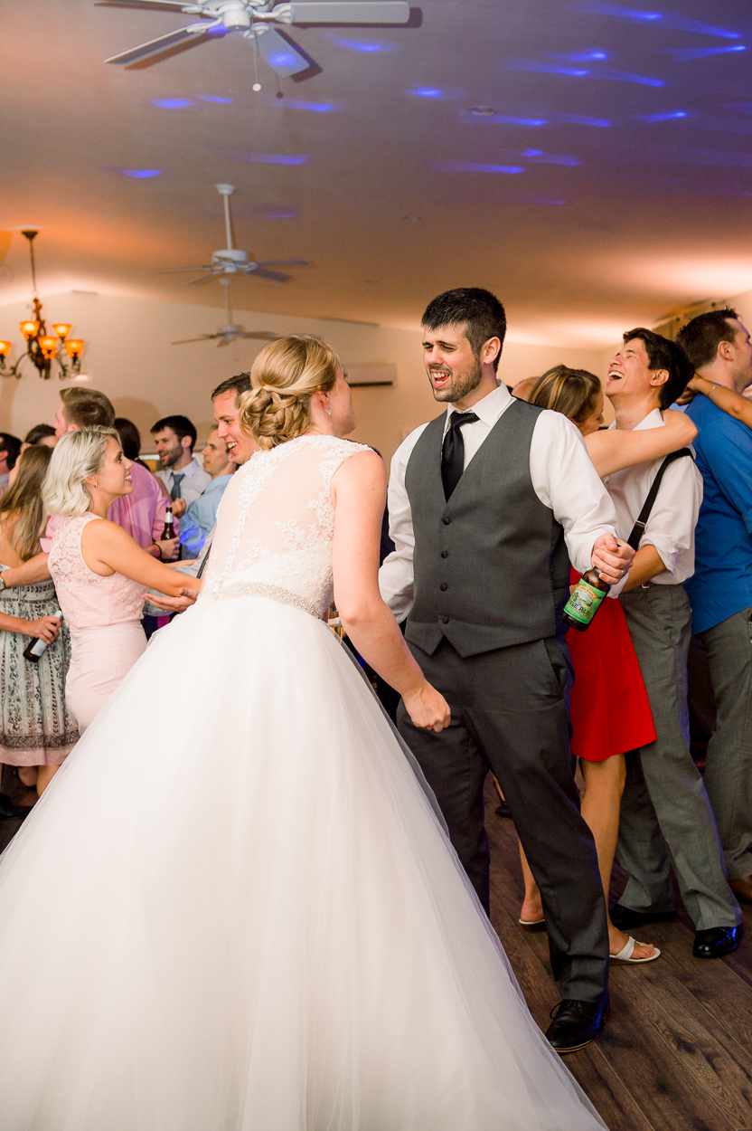 virginiawedding_vineyardwedding_LostCreekWinery_LeesburgWedding_youseephotography_Siegel (229).JPG