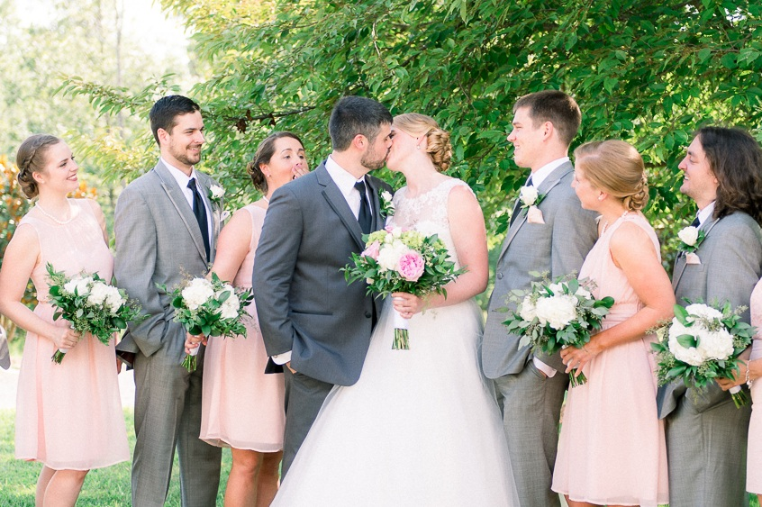 virginiawedding_vineyardwedding_LostCreekWinery_LeesburgWedding_youseephotography_Siegel (103).JPG
