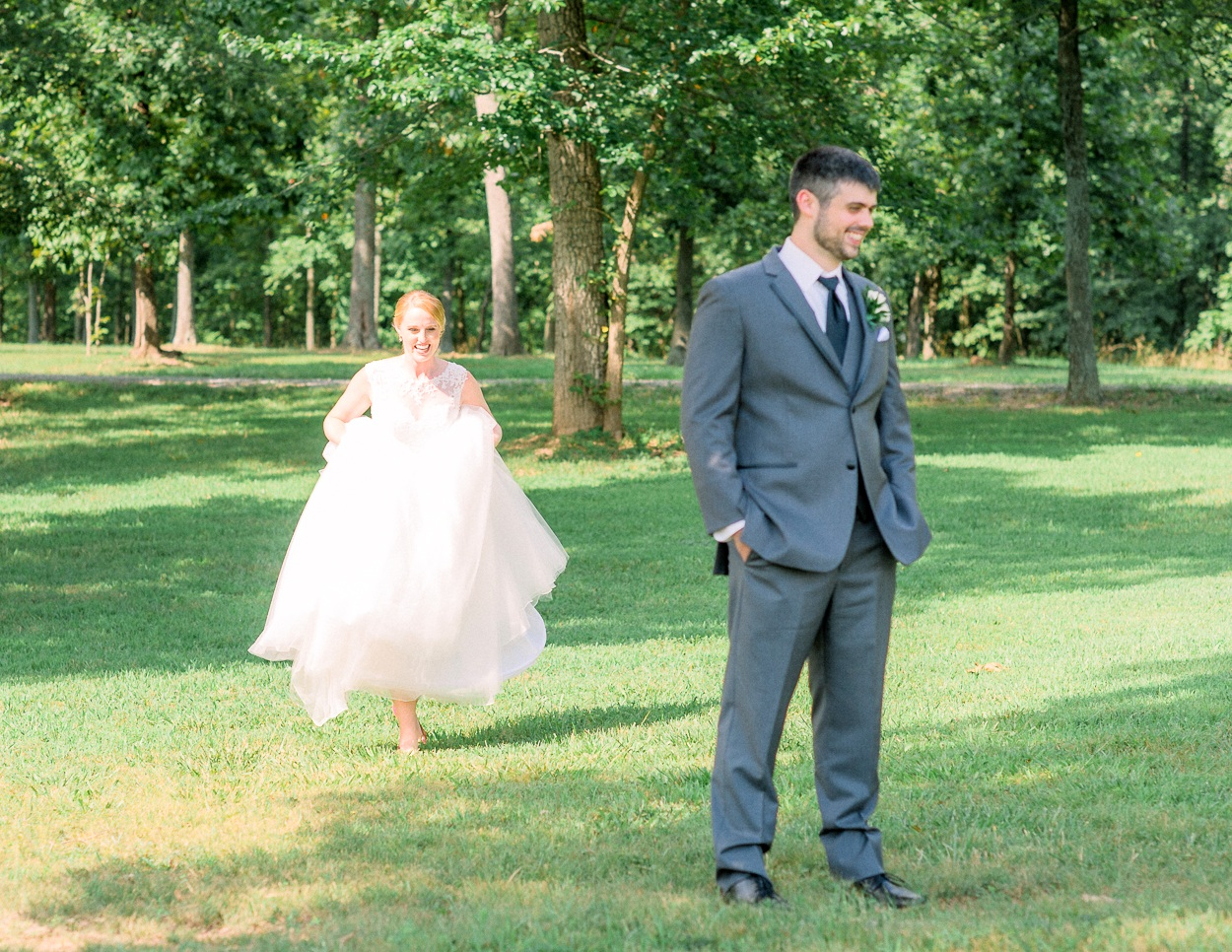 virginiawedding_vineyardwedding_LostCreekWinery_LeesburgWedding_youseephotography_Siegel (66).JPG