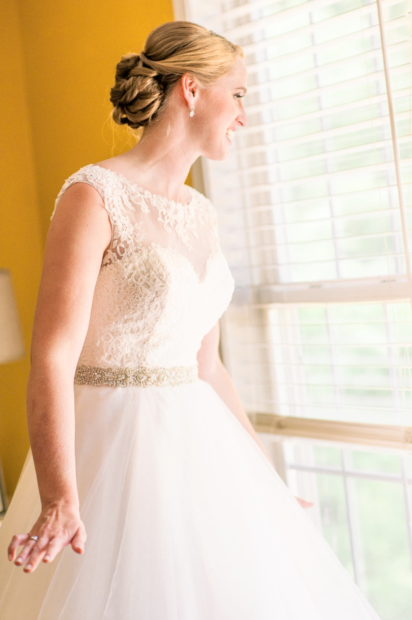 virginiawedding_vineyardwedding_LostCreekWinery_LeesburgWedding_youseephotography_Siegel (34).JPG