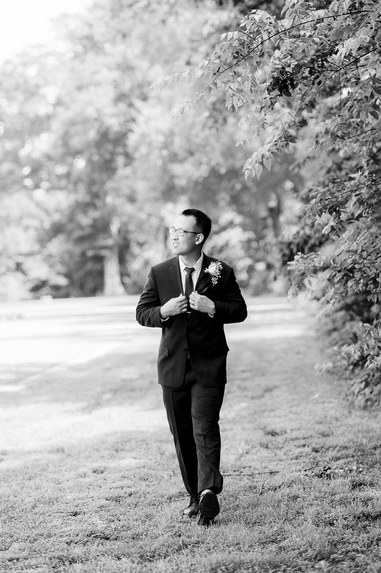 virginiawedding_FredericksburgWedding_youseephotography_MichelleDaniel (23).JPG