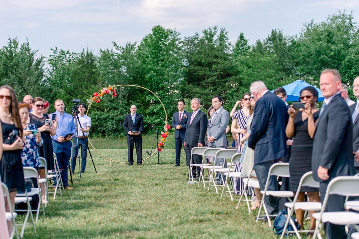 virginiawedding_FredericksburgWedding_youseephotography_MichelleDaniel (40a).JPG