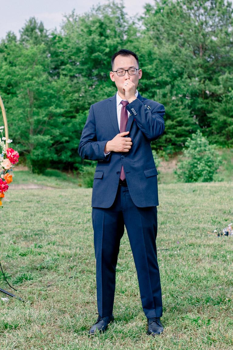 virginiawedding_FredericksburgWedding_youseephotography_MichelleDaniel (42).JPG