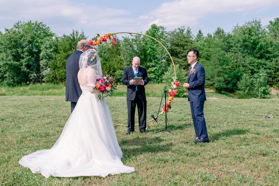 virginiawedding_FredericksburgWedding_youseephotography_MichelleDaniel (44).JPG