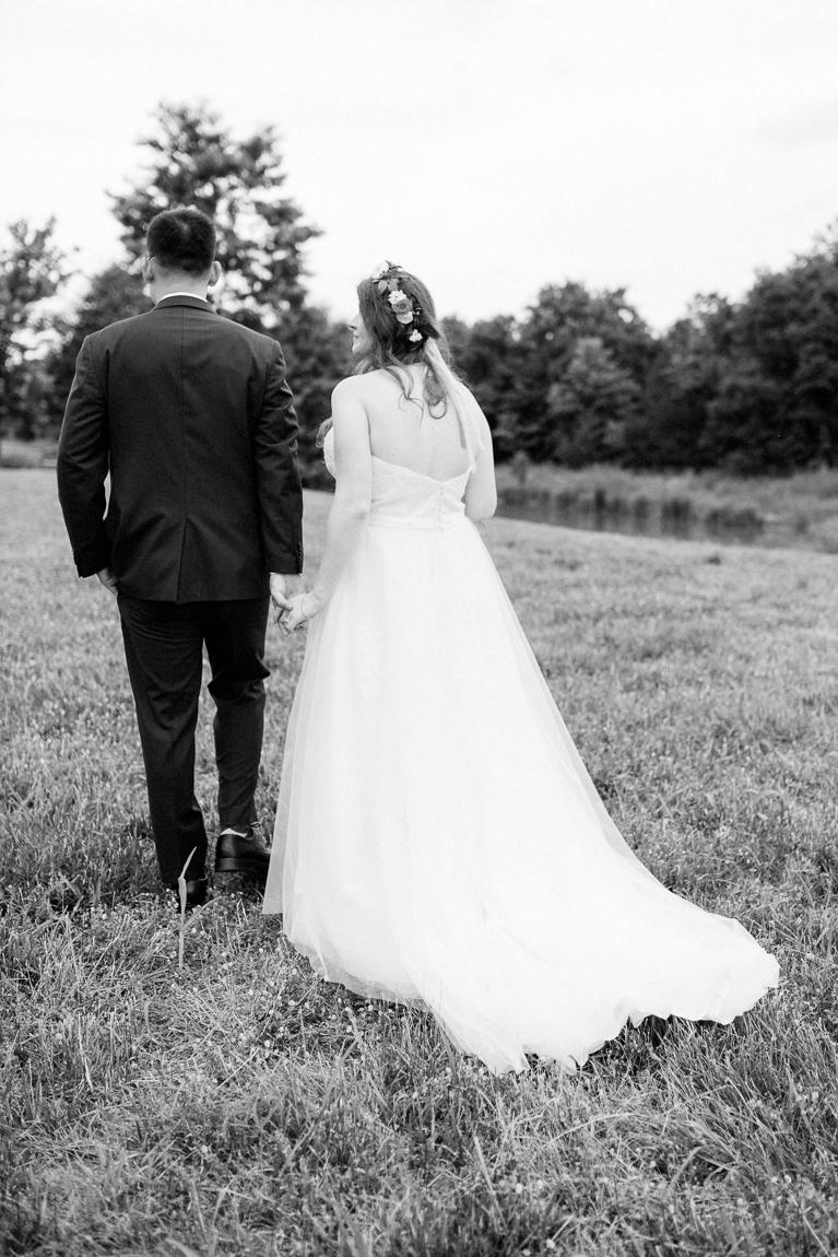 virginiawedding_FredericksburgWedding_youseephotography_MichelleDaniel (54).JPG
